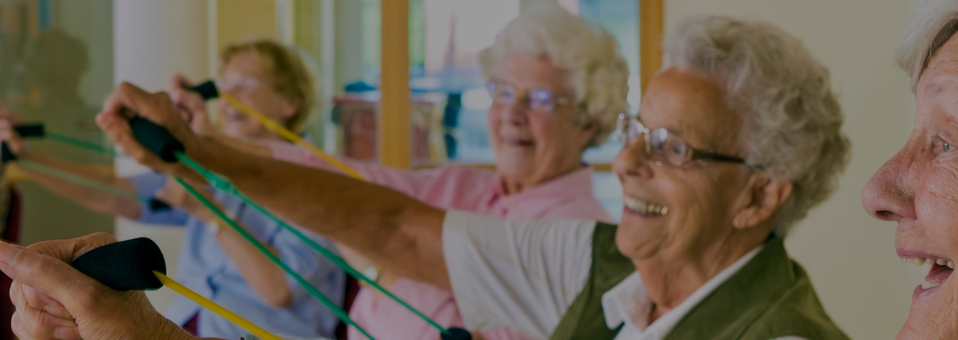 Aged Care People   AMA Training Services